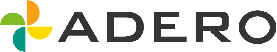 Adero AB